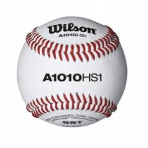 WILSON A1010 HS1