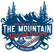The Mountain World Series (MAIN FILES) UPDATED.png
