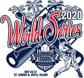 Southern Sports World Series.jpg
