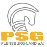 PSG-Sticken_edited.jpg