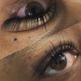 Lashes ✨ lashes ✨ lashes #lashextensions