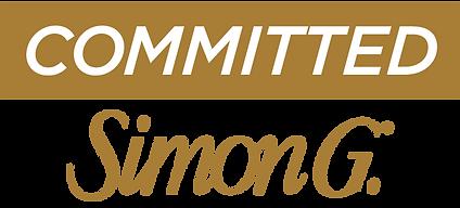 SimonG_logo_Gold.png