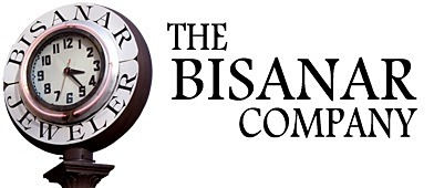 Bisanar Logo - USE THIS_edited.jpg