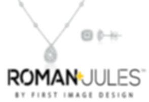 RomanJules.jpg