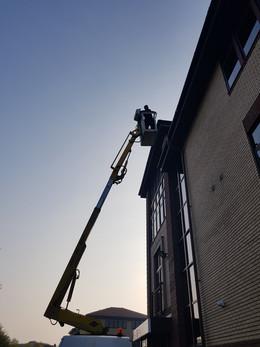 property maintenance northampton