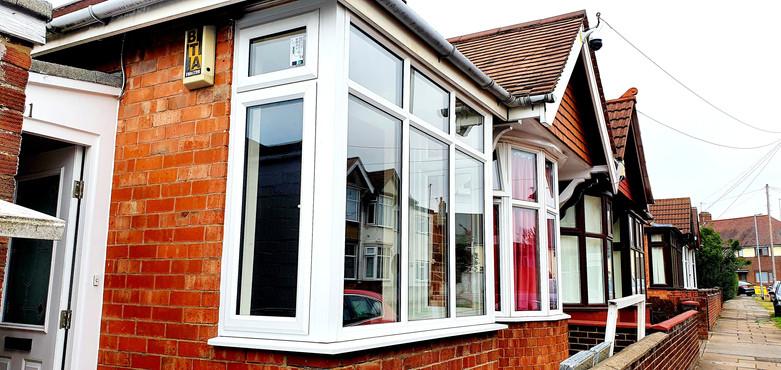 Windows & Doors replacements