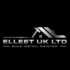 ELLEET UK Ltd-02.jpg