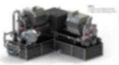 一体式维生系统 香港水利工程技术顾问公司
