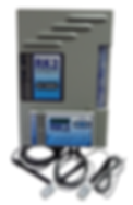 美国 RK2 臭氧生产机