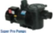 美国 RK2 非金属水泵 香港水利工程技术顾问公司