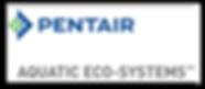 美国Pentair 香港水利工程技术顾问公司