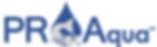 PR Aqua 转鼓过滤器 香港水利工程技术顾问公司