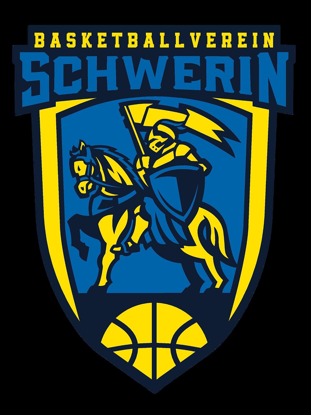 Gelungener Auftakt U12 und U14 | Basketball Schwerin