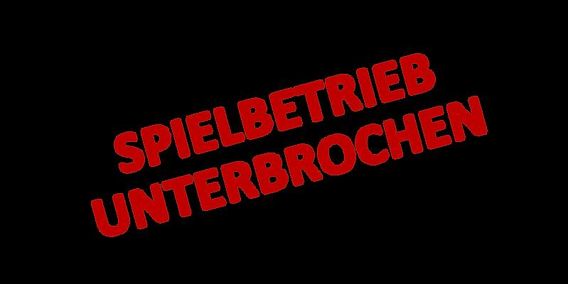 BVSchwerin_Spielbetrieb unterbrochen.png