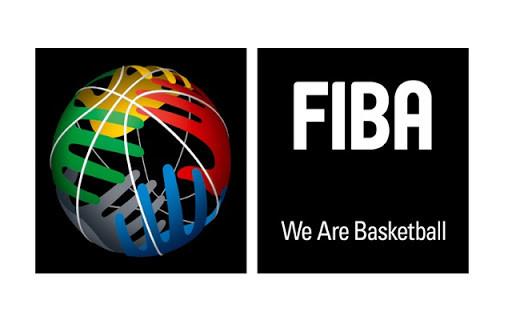 Basketballverein Schwerin Logo