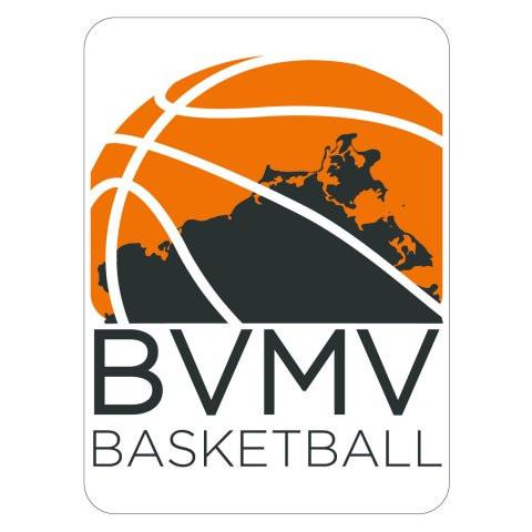 Basketball in MV | Basketball Schwerin