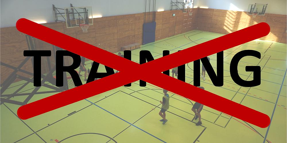Auf ins neue Jahr | Basketball Schwerin