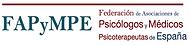 logo-Fapympe.png