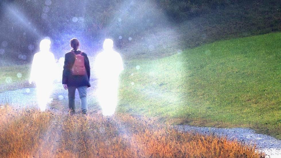 Spirit guides- the medium healer.jpg