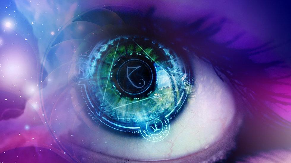 An Eye Opener - For everyone