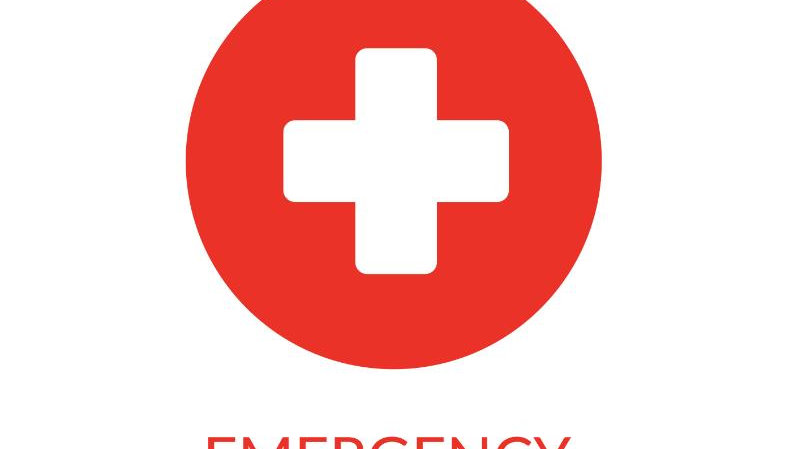 EMERGENCY Healing - When time is of the essence!