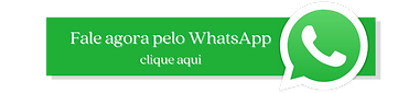 planodesaude_whatsapp.png