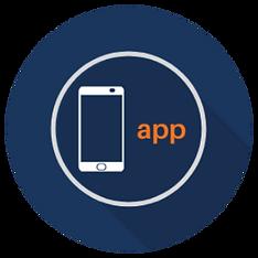 sulamerica-smartphone.png