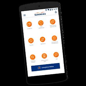 sulamerica-app.png