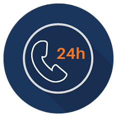 sulamerica-telefone.png