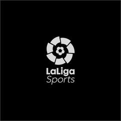 laligasports.png