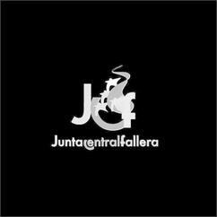 jcf.png