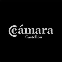camaracastellon.png