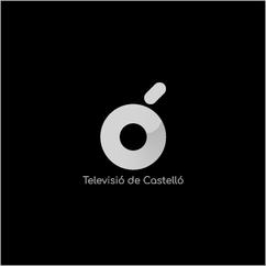 televisioncastellon.png