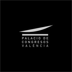 palacio-congresos-valencia.png