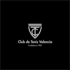 clubtenisvalencia.png