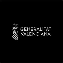 generalitatvalenciana.png