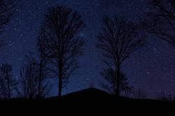 Lincoln, VT, USA, Earth
