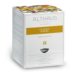 classic-herbs-1.jpg