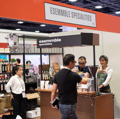 Esemmble Specialties