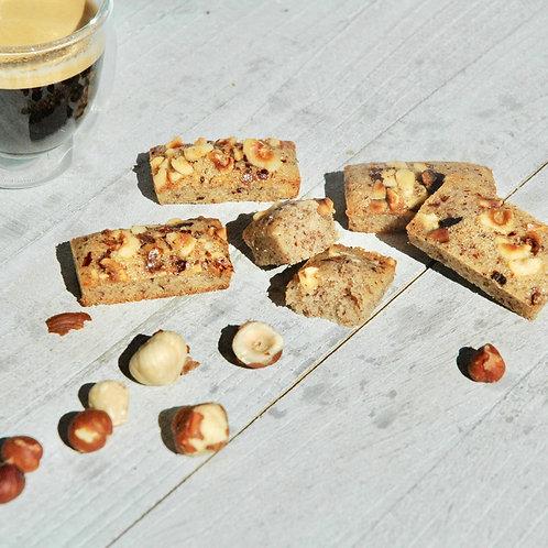 Petits Financiers Hazelnuts - 3.5 oz