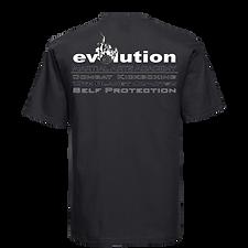 EV201-Sports-T---Shirt---AdultBlack-Back.png
