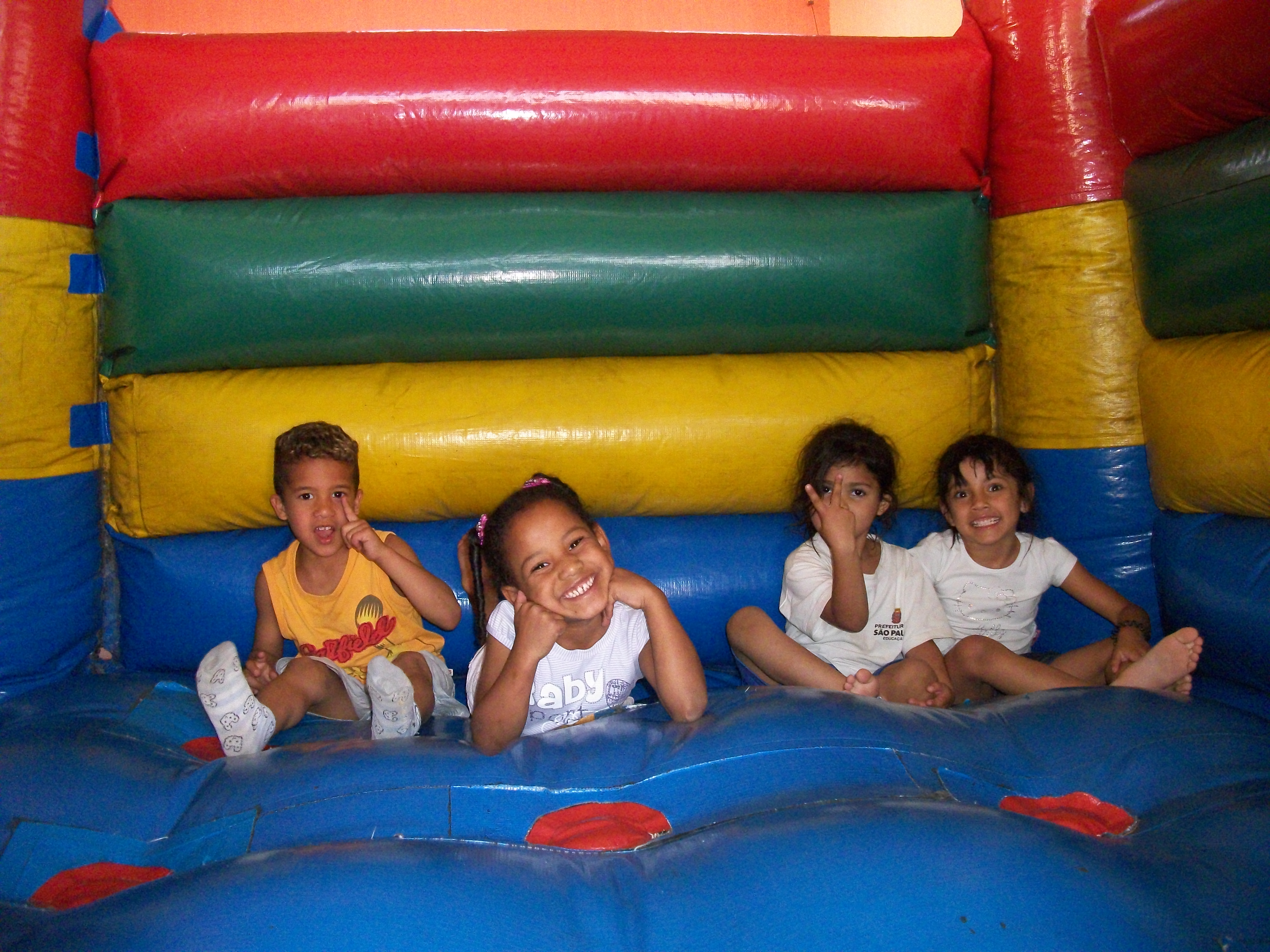Dia_das_Crianças_2012_008
