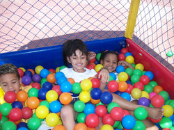 Dia_das_Crianças_2012_002