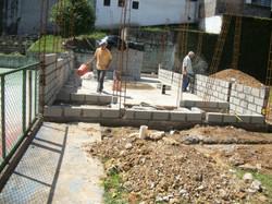 Outubro 2011 - dia 21 001
