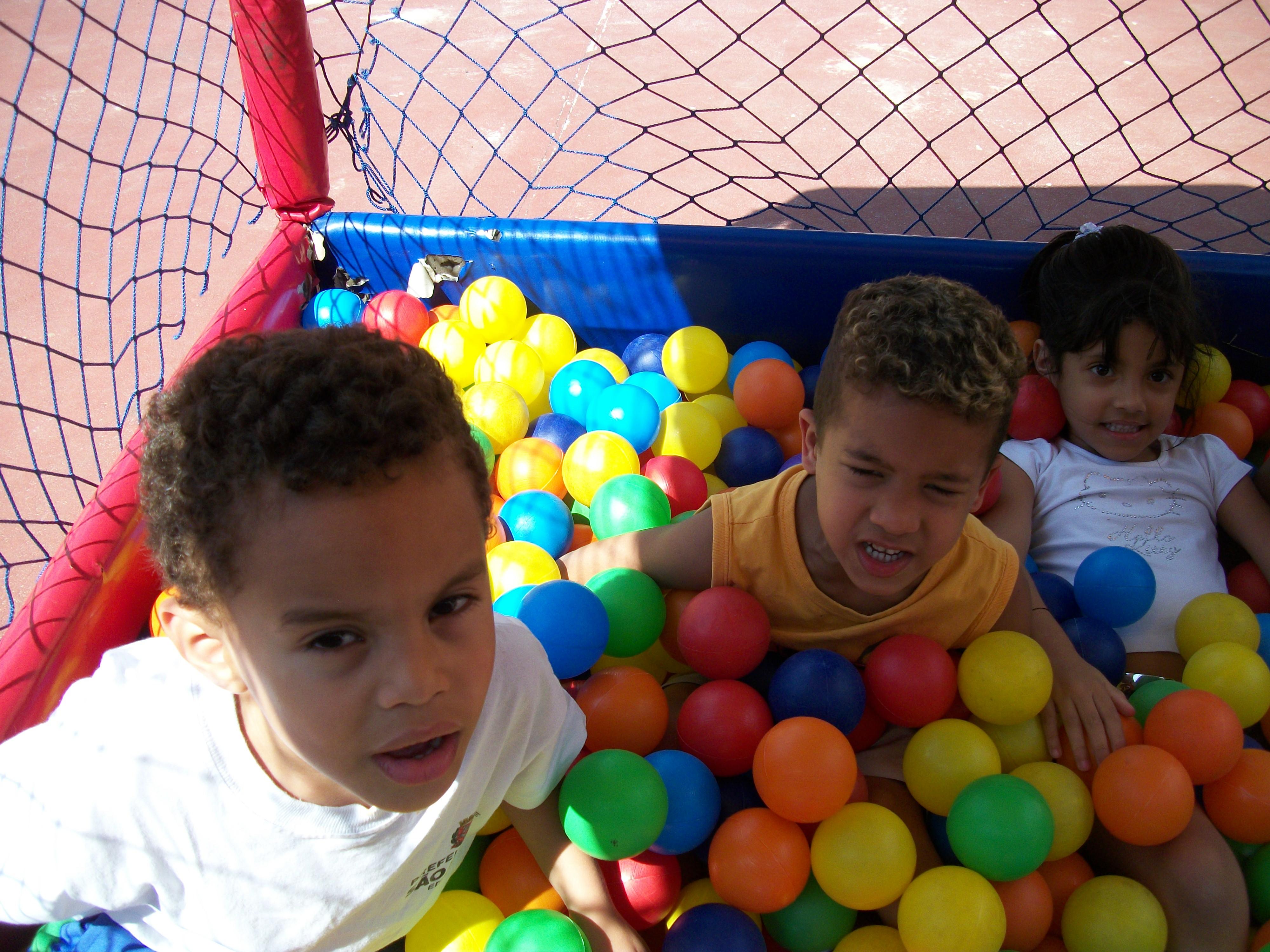 Dia_das_Crianças_2012_003