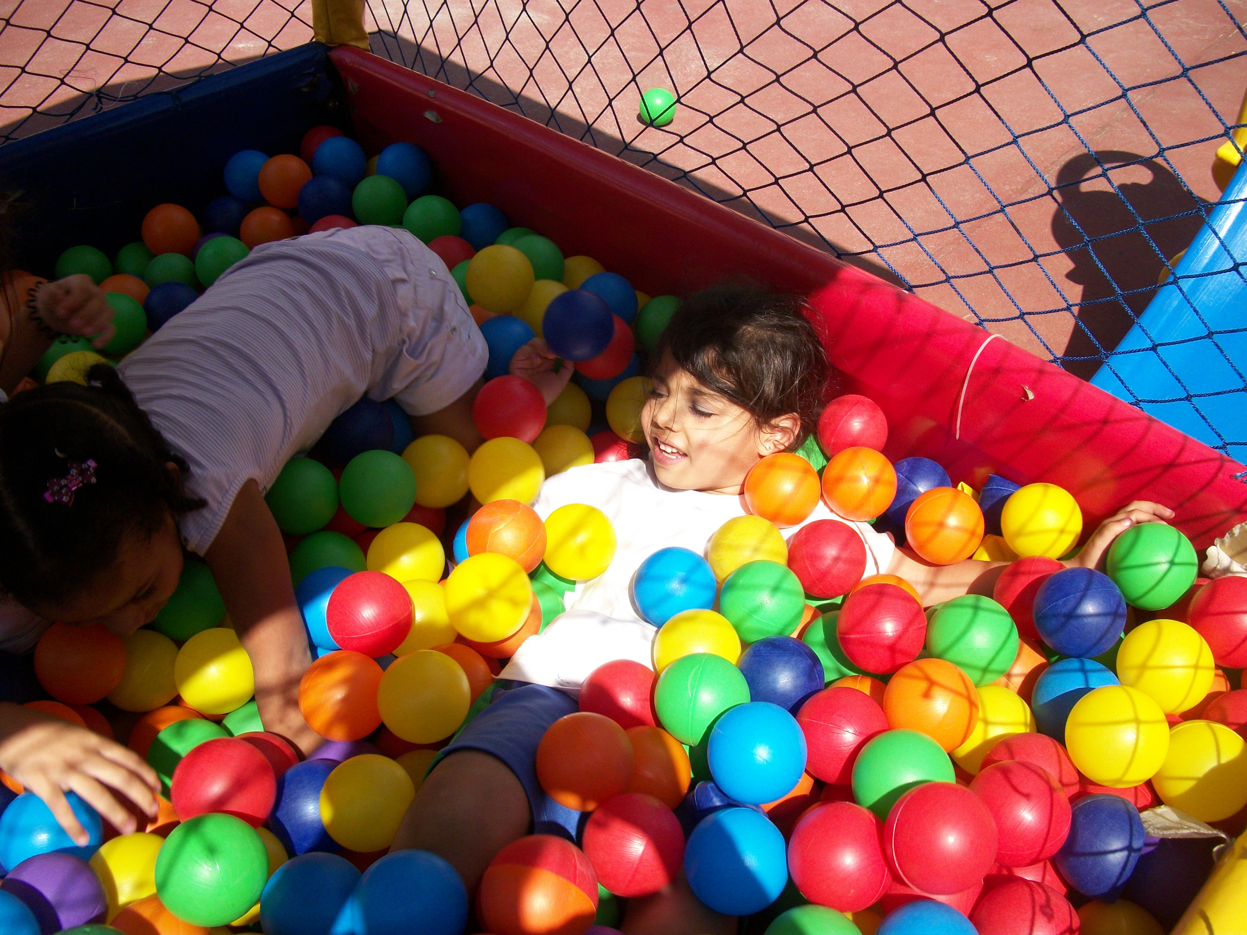 Dia_das_Crianças_2012_004