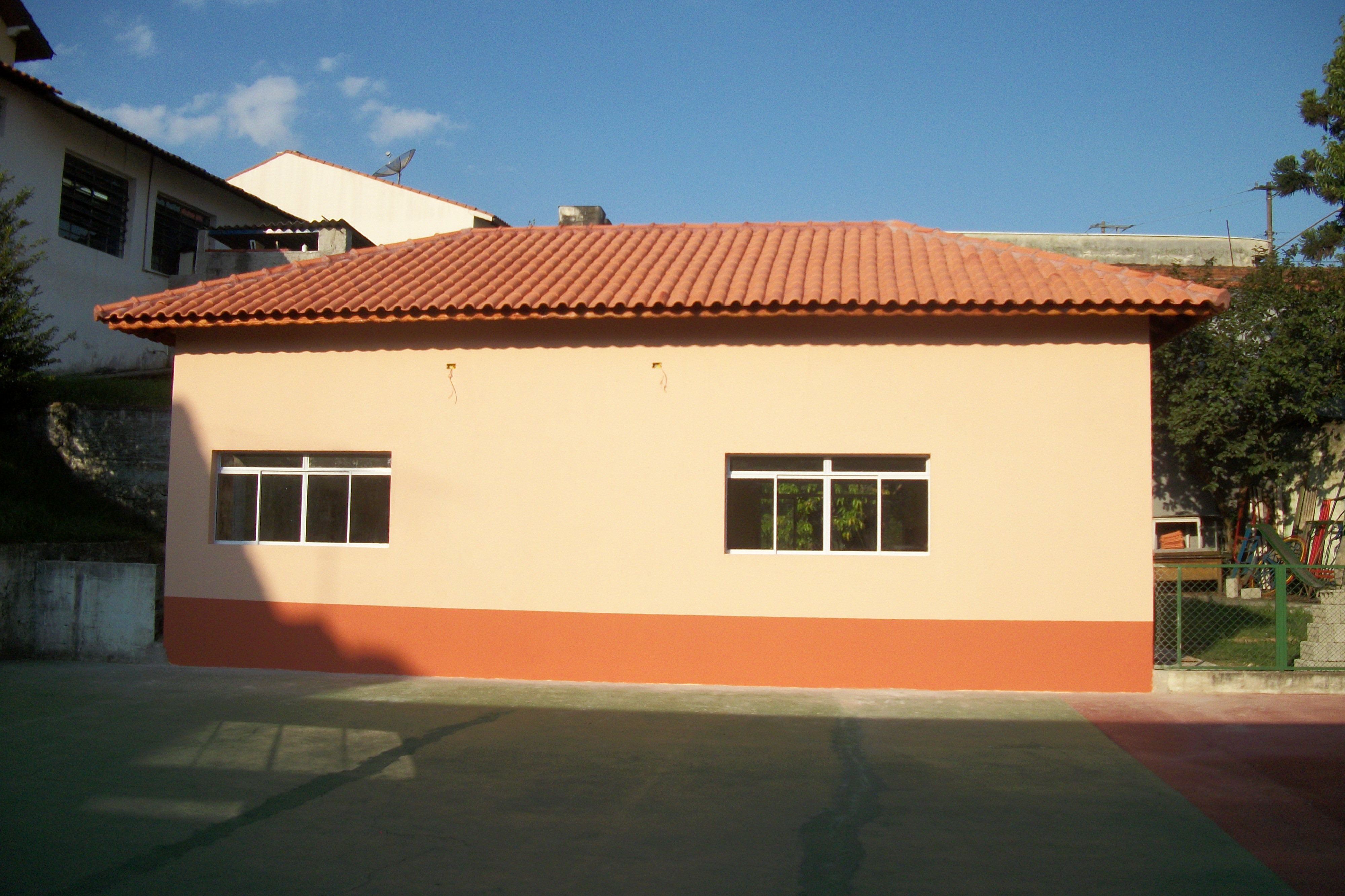Março - 2012 069