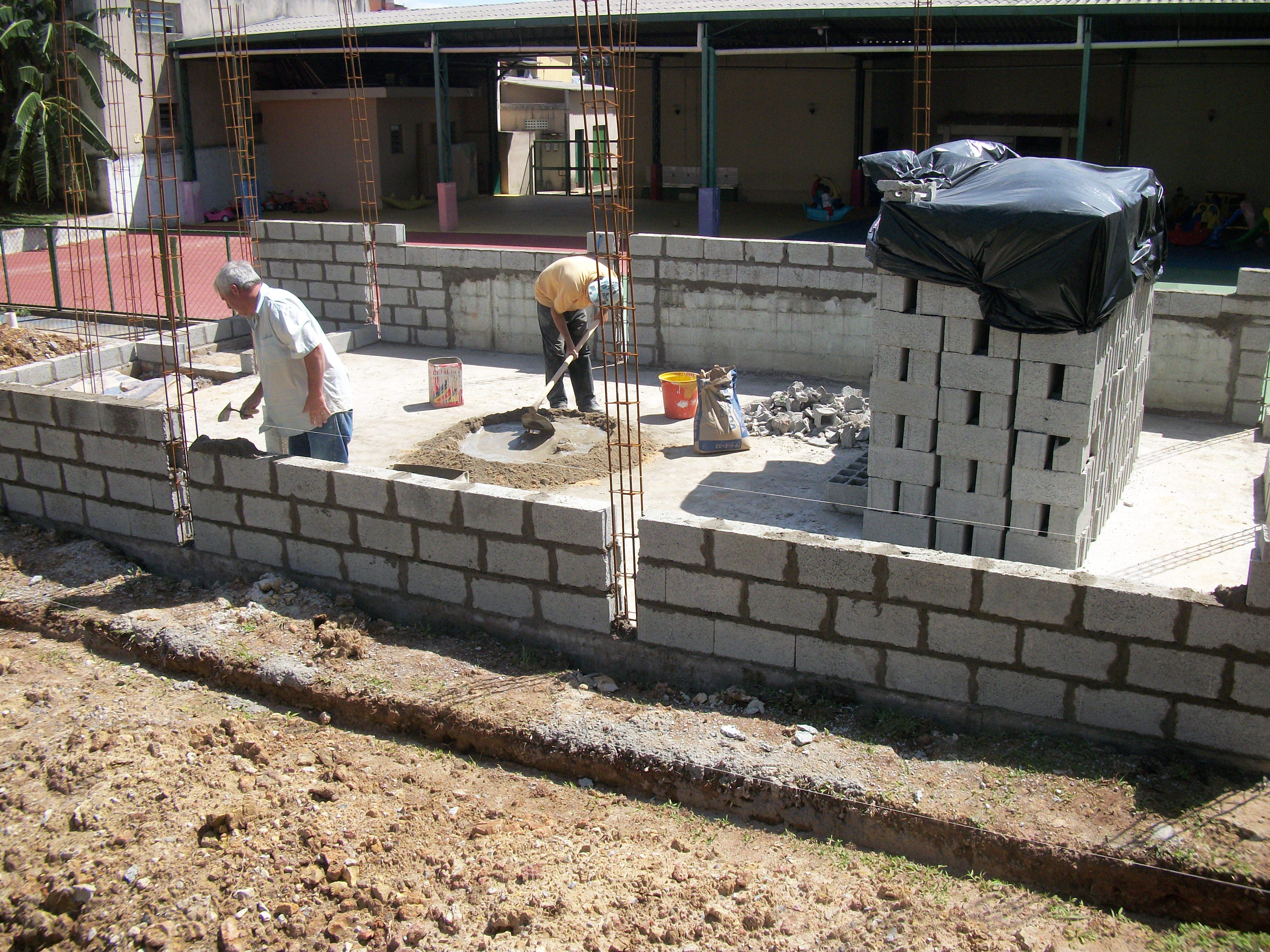 Outubro 2011 - dia 21 003