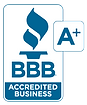bbb-seal-rating-1.png