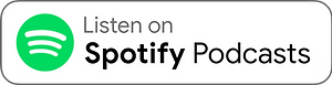 spotify_podcasts_button.png